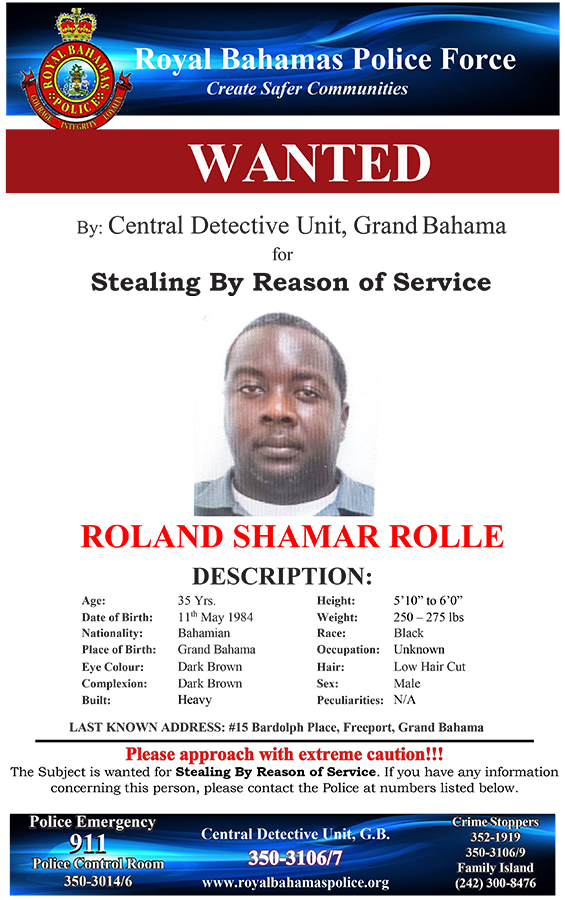 Wanted_Poster_Roland_Rolle_Corrected.jpg