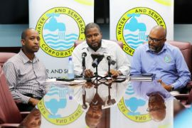 Water___Sewerage_Corp._Press_Conference_Feb_13__2020____406068_1__1_.jpg
