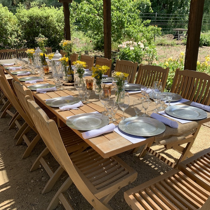Wente_Winery_Lunch_on_the_Garden_IMG_2032.jpeg