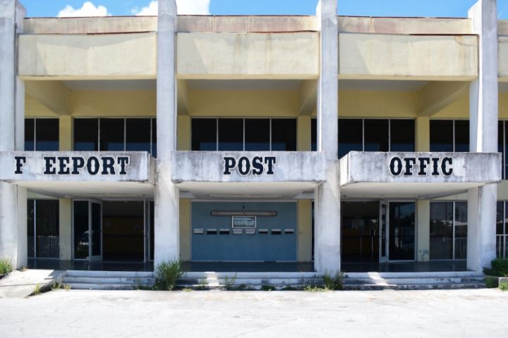 Work_to_Commence_Shortly_on_Repair_of_Freeport_Post_Office_1_.jpg