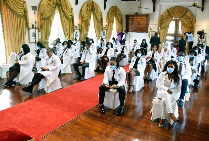 _GG_PM_School_of_Clinical_Medicine_Oath_Swearing_Ceremony_July_5__2020__412284.jpg
