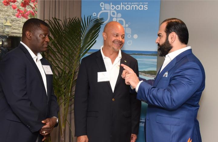 bahamas-sept24-2019-11.jpg