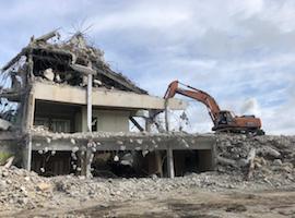 building_demolished_1.png
