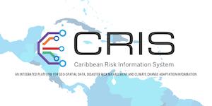 cris-banner-4-02.png