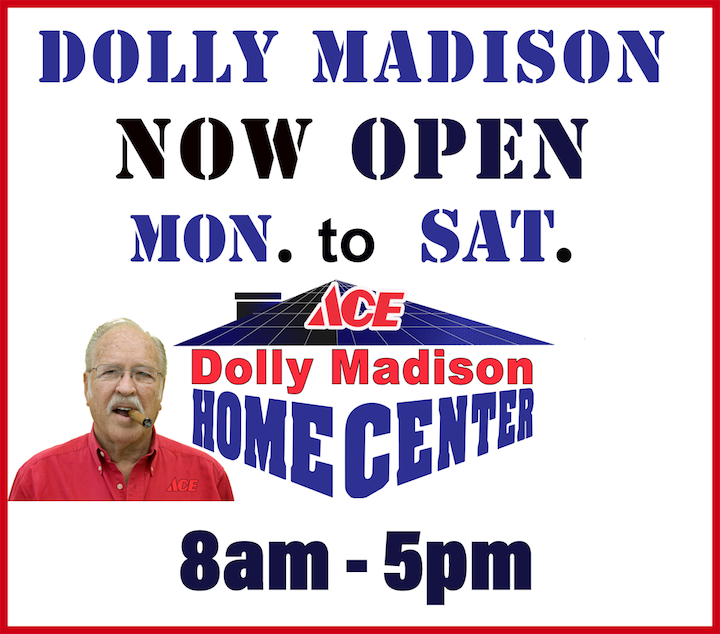 dolly_mon_to_sat_with_ace_logo.png