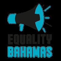 equality_bahamas_1.png