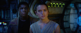 hero_Star-Wars-Force-Awakens-2015_1.jpg