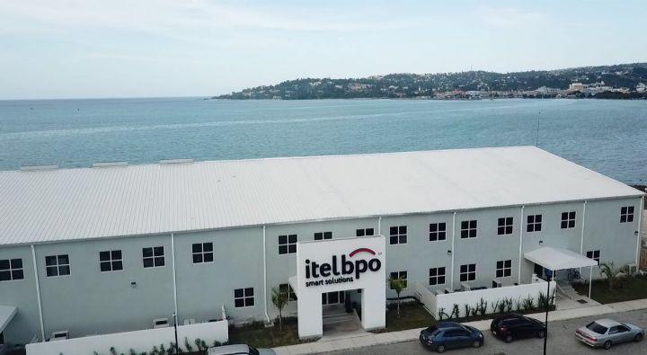 itelbpo_headquarter_in_Montego_Bay_1_.jpg