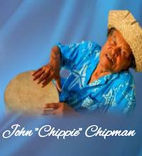 john_Chippie_Chipman.jpg