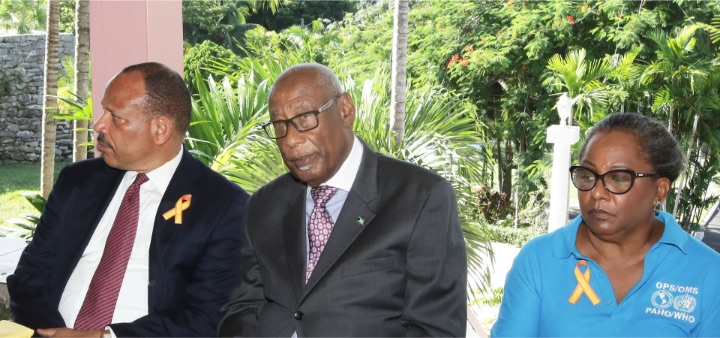 l-r_Minister_of_Health_Dr._Sands__Governor_General_HE_C.A._Smith__PAHO_WHO_s_Dr._Esther_de_Gourville.jpg