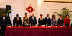 l-r_Peter_Deveaux_Isaacs__Mr_and_Mrs._Philip_Davis__Chief_Justice_Moree__Dame_Marguerite_Pindling__Minister_Lloyd_and_Mrs._Lloyd__HE_Huang_Qinguo_and_Madame_Zheng_Chuncao_1.jpg