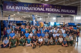 photo_IFP_Group_seated_at_2019_EAA_Air_Venture_Show-2.jpg