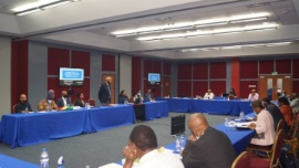 presentation_to_Cabinet_of_Ministers_by_Cannabis_Commission-2.jpg