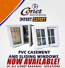 sml_Conet_Bahamas_PVC_Casement___Sliding_Windows.jpg