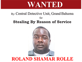 sml_Wanted_Poster_Roland_Rolle_Corrected.jpg
