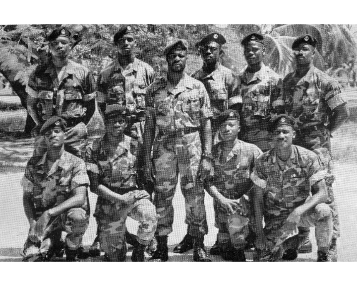 1st_Military_Dive_Team.jpg