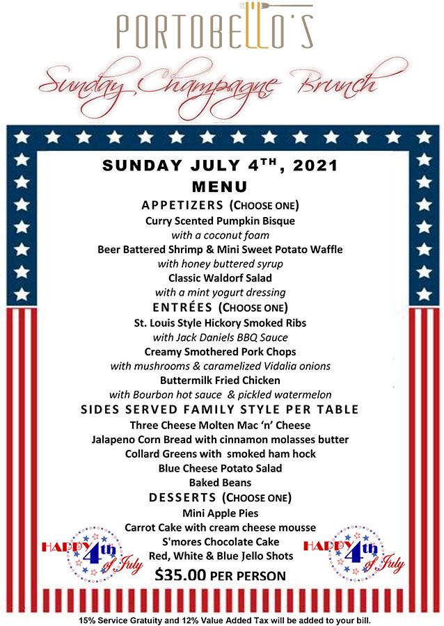 4th_of_July__2021_Sunday_Brunch_Menu.jpg
