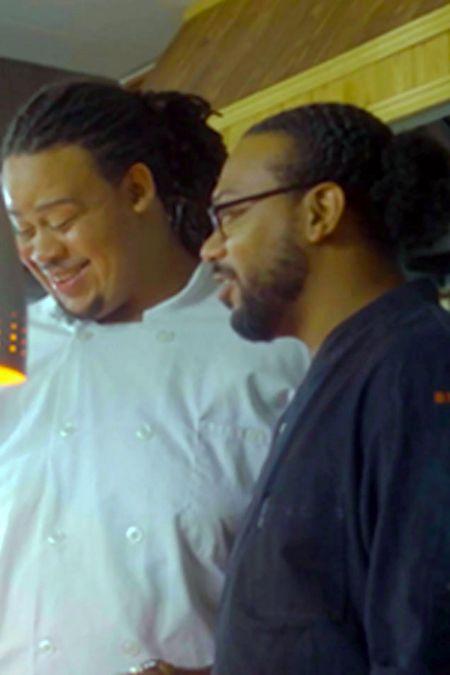 6_Da_Blue_Hole_Chefs.jpg