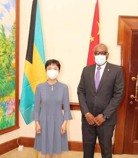 Ambassador_Dai_Qingli_and_Prime_Minister_Minnis.jpg