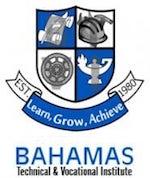 BTVI-Logo.jpg