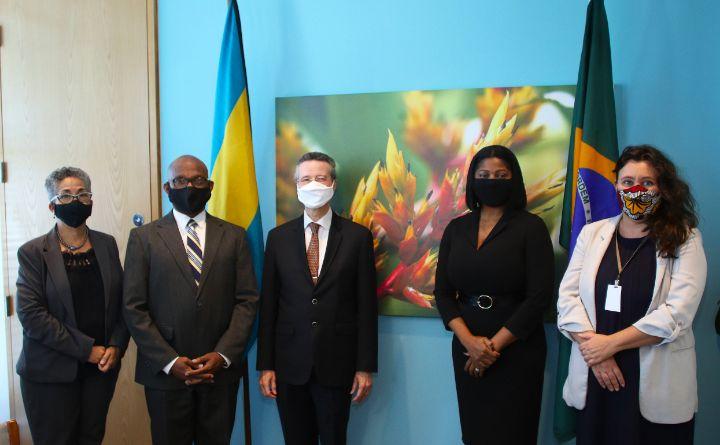 Bahamas-Brazil_Discussions_on_Disaster_Preparedness.jpg