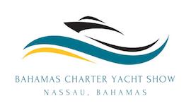 Bahamas-Charter-Yacht-Show-Logo-SQ.png