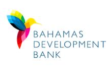 Bahamas_Development_Bank.png