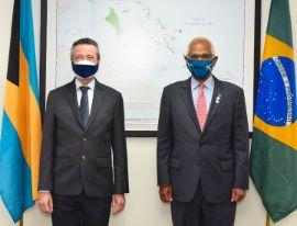 Brazil_Ambassador_HE_Claudio_Lins_and_Minister_D_Aguilar_1__1_.jpg