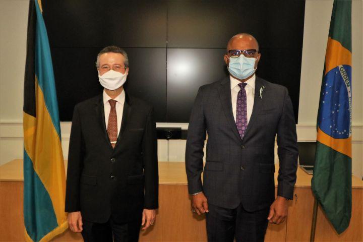 Brazil_Ambassador_Lins__left__and_Minister_of_National_Security_Dames.jpg