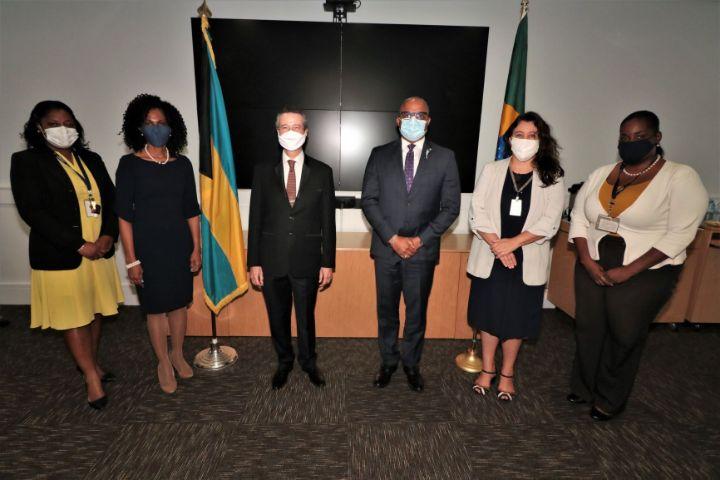 Brazil_s_Ambassador_-_Courtesy_Call_on_Minister_of_National_Security.jpg