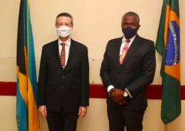 Brazil_s_Ambassador_Lins__left__Paid_Courtesy_Call_on_DPM_Bannister_1__1_.jpg