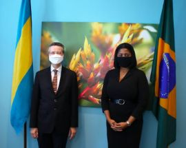 Brazil_s_Ambassador_Lins_and_Minister_of_State_Pakesia_Parker-Edgecombe_-_Courtesy_Call__May_13__2021jpg_1.jpg