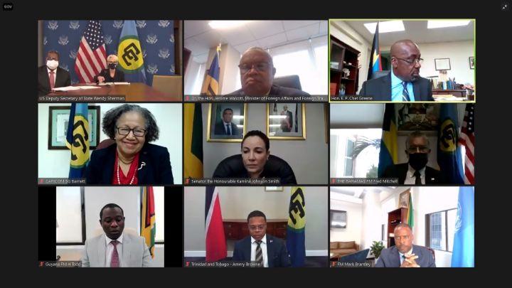 CARICOM-US_Meeting_2_1.jpg