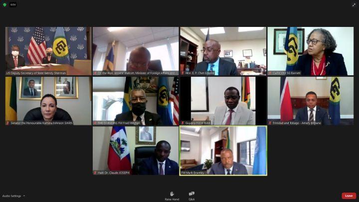 CARICOM-US_Meeting_3.jpg
