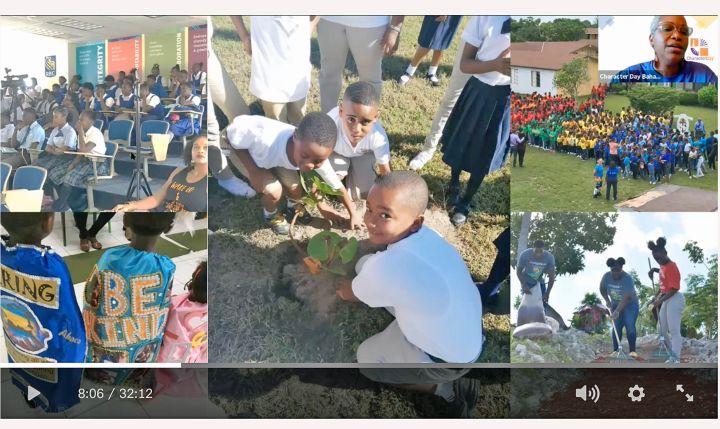 CD_Bahamas_Image_2_Children.jpg