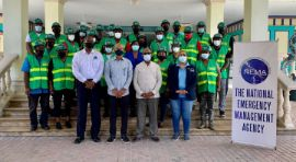CERT_Training_for_Tourism_Sector_Workers_1__1_.jpg