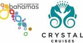 CRUISE_Bahamas_Crystal.jpg