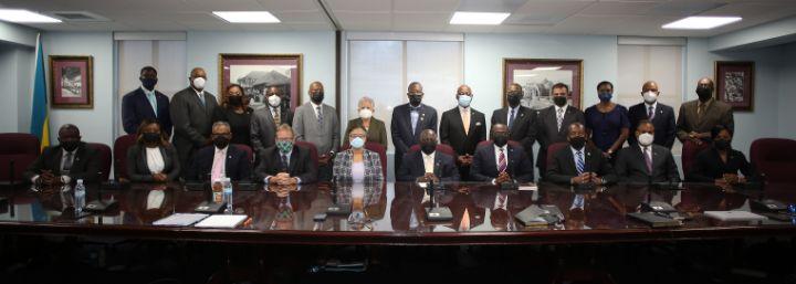 Cabinet_Members_-_Sept._23__2021.jpg
