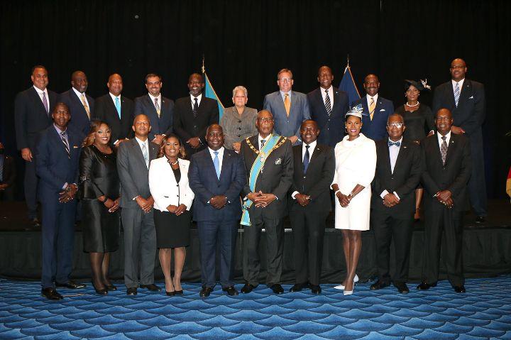 Cabinet_Ministers_-_September_22__2021.jpg