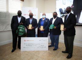 Cable_Bahamas_Group_-_donation_of_cash__equipment__to_NEMA_1__1__1_.jpg
