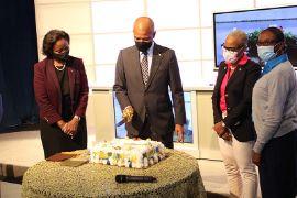Cake_Cutting_Ceremony_2.jpg