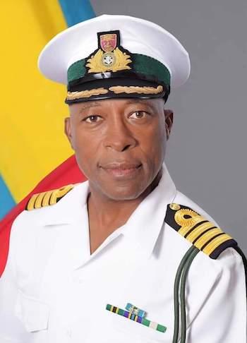 Captain_Whitfield_Neely.jpg