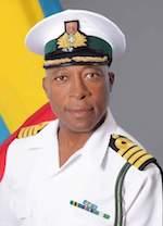 Captain_Whitfield_Neely_1.jpg