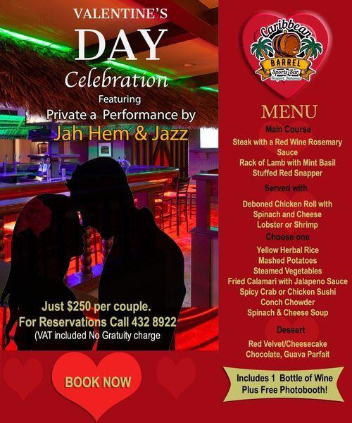 Caribbean_Barrel_Valentines_3.jpg