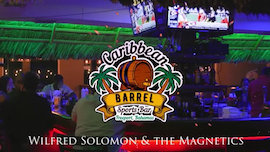 Caribbean_Barrel_sml.png