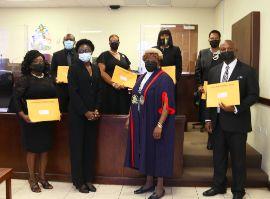 Chief_Magistrate_JoyAnn_Ferguson-Pratt_and_new_Family_Island_Administrators_1.jpg