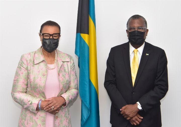 Commonwealth_Secretary_General_-_Courtesy_Call_at_Office_of_the_Leader_of_the_Opposition_2_.jpg
