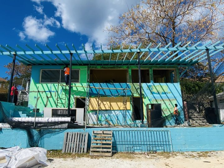 Concession_stand_renovation_at_the_Southern_Recreation_Grounds.jpg