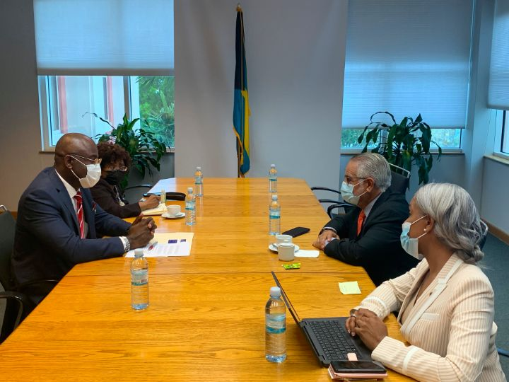Courtesy_Call_by_His_Excellency_Rodolfo_Sabonge_of_the_Association_of_Caribbean_States_to_the_Ministry_of_Foreign_Affairs.jpg