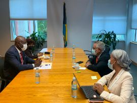 Courtesy_Call_by_His_Excellency_Rodolfo_Sabonge_of_the_Association_of_Caribbean_States_to_the_Ministry_of_Foreign_Affairs_1.jpg